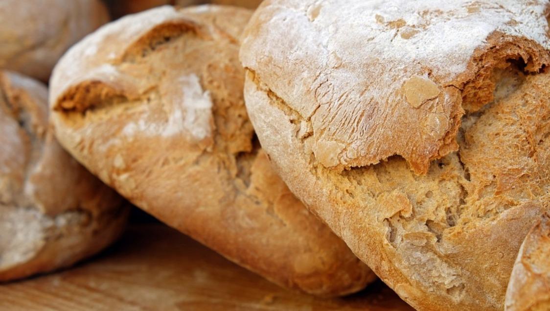 Gossau hat wieder eine Bäckerei-Konditorei